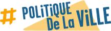 Logo de Politique de la ville